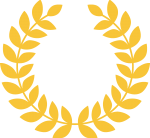 FAVPNG_hellenism-symbol-ancient-greek-religion-laurel-wreath-greek-mythology_nFEGuDSN
